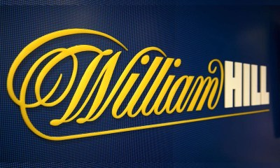 William Hill US contributes $50,000 in New Jersey