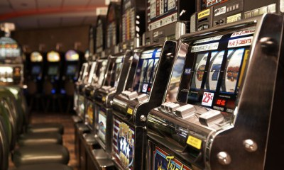 UK introduces new guidance on gambling advertising to protect children and young people