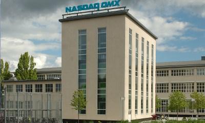 Gaming Innovation Group to enter Nasdaq Stockholm