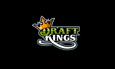 New headquarters for DraftKings
