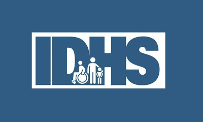 IDHS launches website help people with gambling disorders