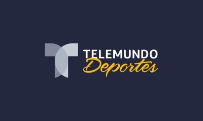 The first esports channel in Spanish launched in the USA