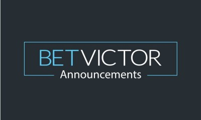 BETVICTOR ANNOUNCES PLAN FOR SETTLEMENT OF ANTE POST BETBRIGHT BETS