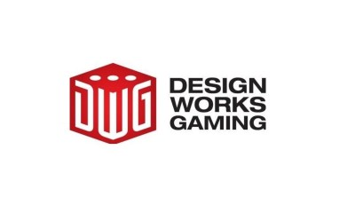 Design Works Gaming Set For European RMG Expansion