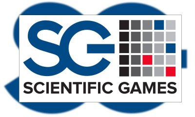 Scientific Games Recognized as Industry Leader at ICE LONDON 2020