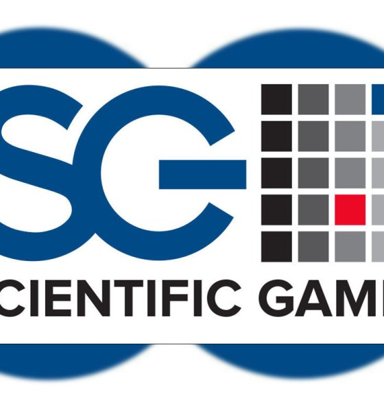 Scientific Games' OpenSports™ Technology Processes Record-Breaking 50 Million Bets During UK's Grand National Horse Racing Festival