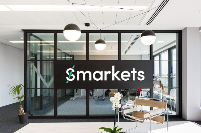Smarkets Secures Betting Licence in Sweden