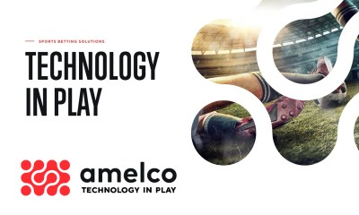 Amelco launches Quantum Omnichannel