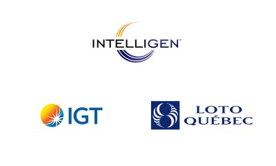 IGT Provides INTELLIGEN™ VLT Central Management System to Loto-Québec with Three-Year Extension