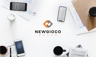 Newgioco Releases Update on Coronavirus Impact