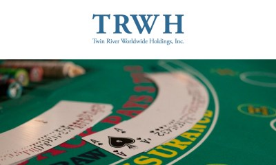 Twin River Worldwide Holdings, Inc. Announces 2018 Fourth Quarter And Full Year Results