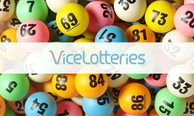 YC's Vice Lotteries challenges state lotteries