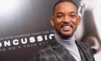 Will Smith and Keisuke Honda Invests in Gen.G