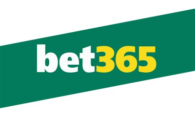 Bet365–EML Partnership to Launch Prepaid Credit Card in New Jersey