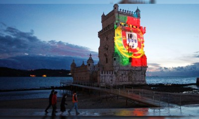 EGBA Calls For Online Gambling Tax Review In Portugal To Improve Functioning Of The Market