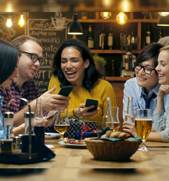 How to turn Millennials and Generation X-ers into active players?