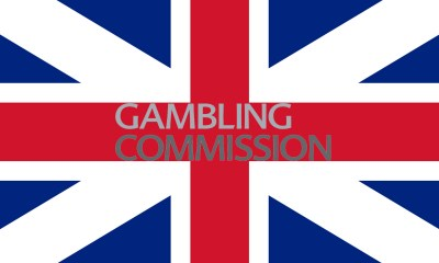 UKGC warns gambling industry not to circumvent FOBT stake cut