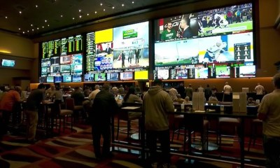 Isleta to Offer Sports Betting Services in New Mexico