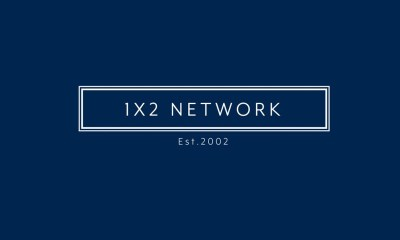 1x2 Network Signs Partnership Deal with Join Games in Colombia