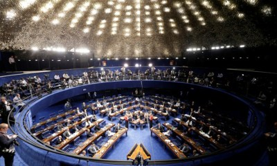 Brazil Closes on Legal Sports Betting after MP 846 Approval