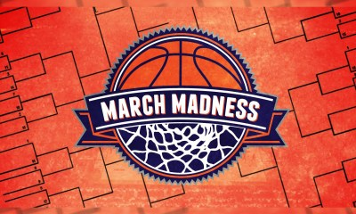 AGA Releases recent survey findings on March Madness