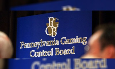 PGCB Imposes Fine Totalling US$242k on Two Casino Operators