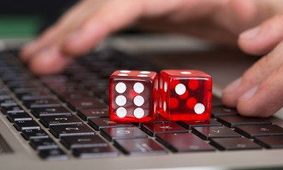 Government to Establish a Competitive Market for Online Gambling Industry in Ontario