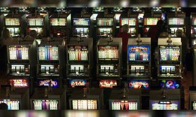 Iowa Casino Plans to Launch Sportsbook
