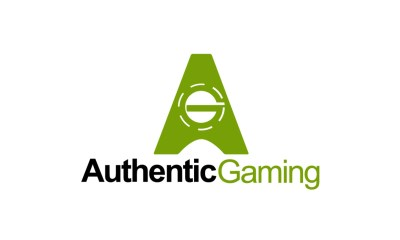Authentic Gaming Enters Spanish Market