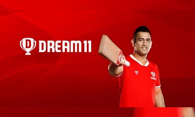 Haryana Court Imposes Damages on Dream11