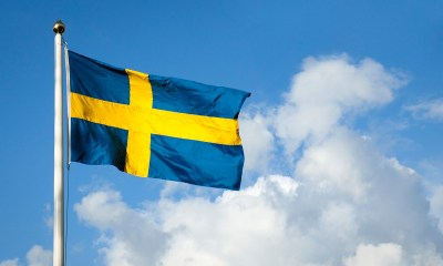 Sweden to Consider Online Casino Advertising Ban