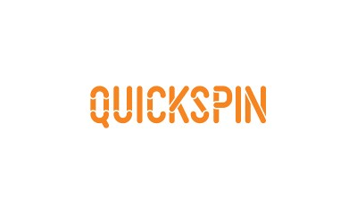 Videoslots adds Quickspin offerings to Battle Of Slots