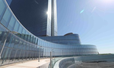 Ocean Resort Casino Changes Name to Ocean Casino Resort