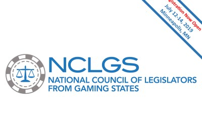 Registration Opens, Agenda Posts for Summer Meeting of Gaming Legislators, July 12-13 in Minneapolis