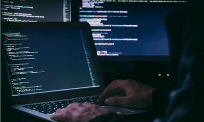 PRE-ATT&CK Techniques: The Key to Preventing Cyber Attacks