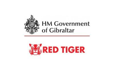 Red Tiger awarded Gibraltar licence