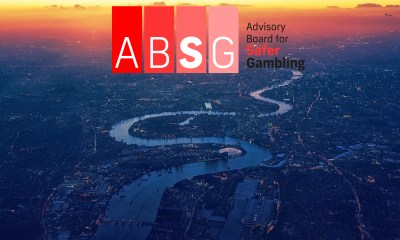 UKGC's independent advisory board renamed to reflect sharper focus on safer gambling