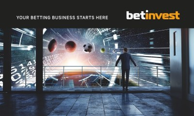 United States is land of esports and sports betting opportunity, states Betinvest