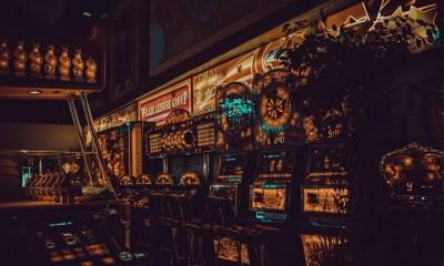 Casino Innovations: Market-Ready