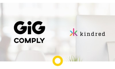 Kindred Group strengthens compliance with GiG Comply partnership