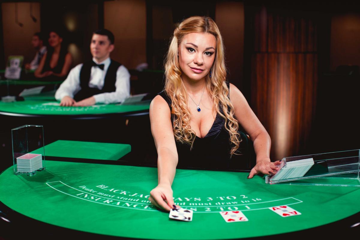 legit online casinos with no deposit bonus