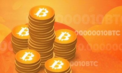 Cloudbet lowers bet limit to 10 Satoshi