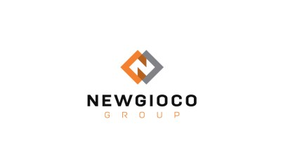 Newgioco Signs Multi-year Deal with First Tribal Casino Operator