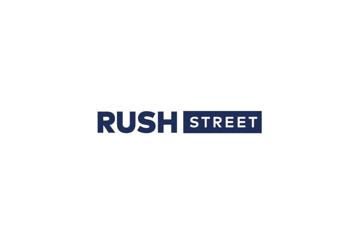 Rush Street Interactive Named Mobile Operator Of The Year In North America