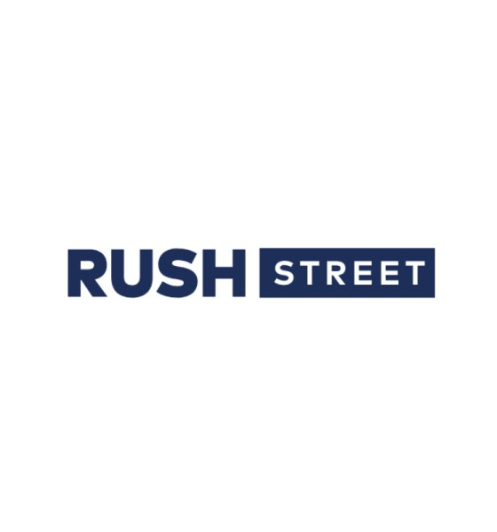 Rush Street Interactive becomes first US online sportsbook operator to debut IMG ARENA's official live streaming service