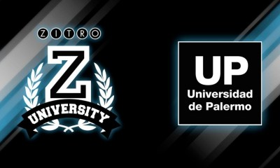 Zitro announces a new edition of Zitro University in Buenos Aires