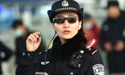 Chinese Police Arrests Cross-Border Online Gambling Gang