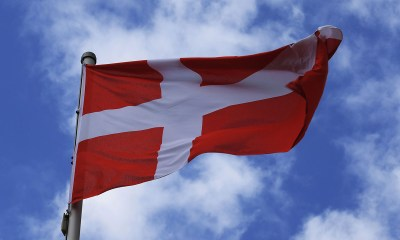 Casumo Expands Service Offering into Denmark