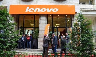 Lenovo™ Announces North America Partnership with esports club Team SoloMid