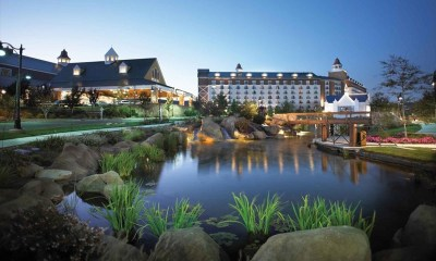 Barona Resort & Casino Extends its Closure